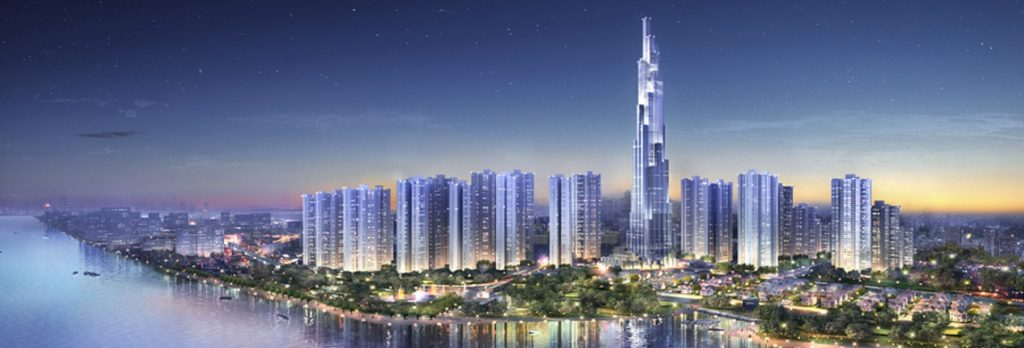 vinhomes-central-park-tong-the